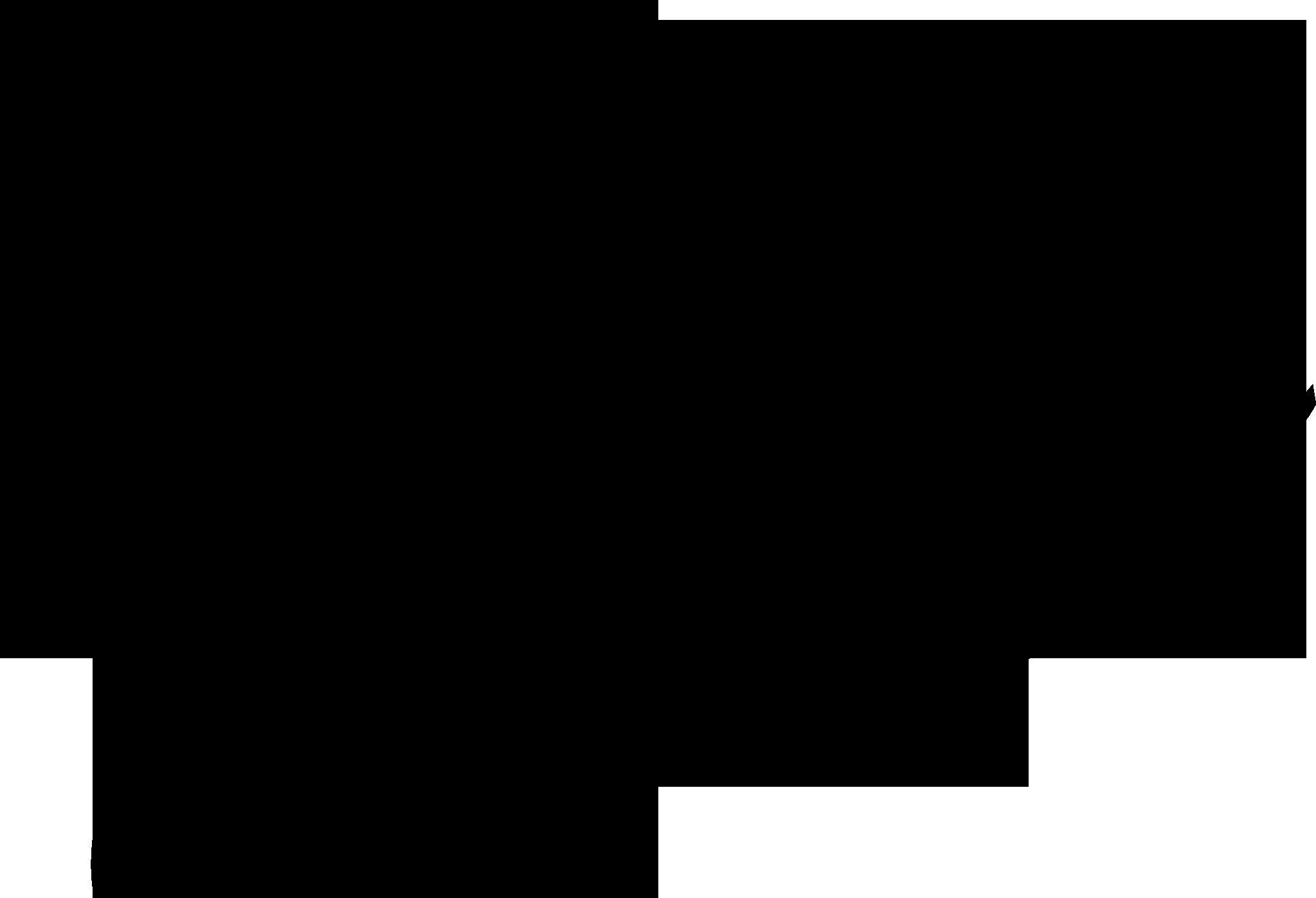 Al Bàcaro